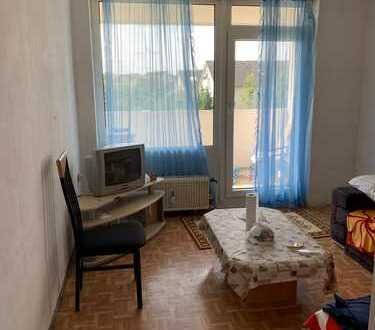 *TOP* 2 Zimmer-Wohnung in Gladbeck