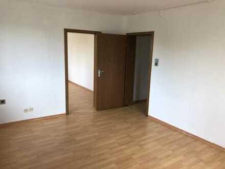 Ansprechende, vollständig renovierte 3-Zimmer-Wohnung in Landstuhl