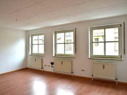 Büro- / Praxisräume - im Herzen von FFB
