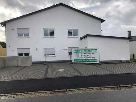 Provisionsfrei ! Erstbezug - Neubau Eigentumswohnung