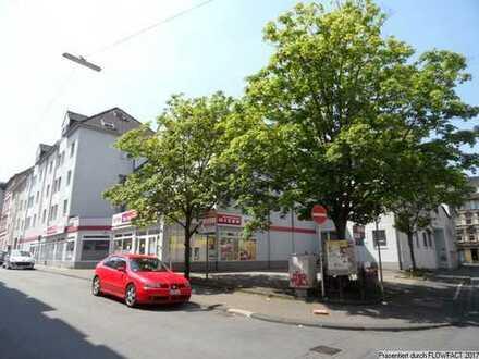 Ruhige und helle 1 Zimmerwohnung nahe des Zentrums Elberfeld