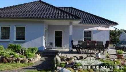 Komfortables Wohnhaus auf Traumgrundstück im Speckgürtel Stralsunds! Ihr KAUFANGEBOT ist willkommen