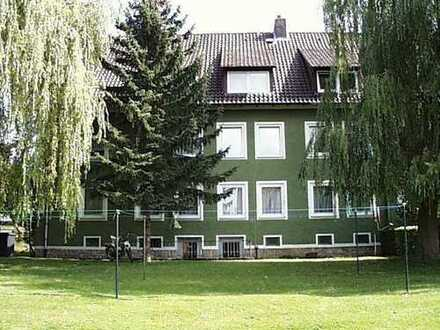 Wohnung in ruhiger Nordstadtlage Einbecks!
