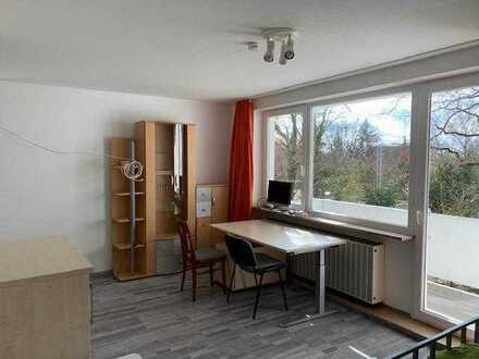 Interessantes Rendite- Paket ... 2 Wohnhäuser in Toplage ...