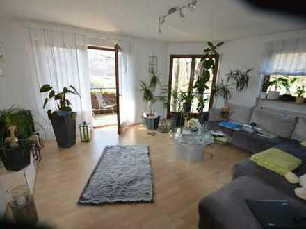 2-Zimmer-Wohnung Nähe Elisabethkrankenhaus