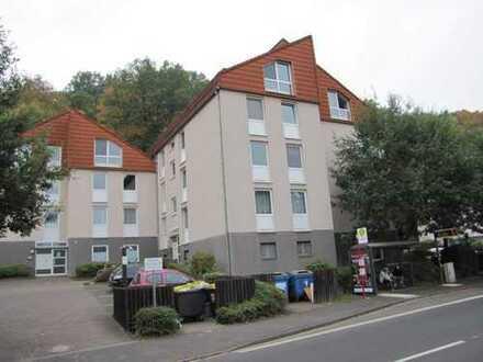WG-Zimmer in einer 2-Zimmer Wohnung, Küche, Bad, Top Lage, direkt vom Eigentümer