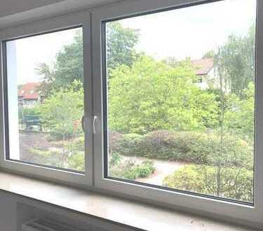 Schöne 3 Zimmer-Wohnung mit Balkon in Wattenscheid