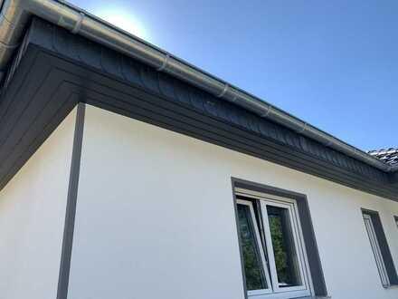 Erstbezug Stadthaus in Bad Saarow, nur 300m zum See - Weihnachten in Ihrem neuem Heim