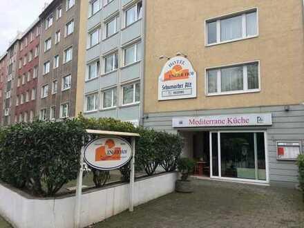 Hotel-Restaurant Enger Hof zu vermieten