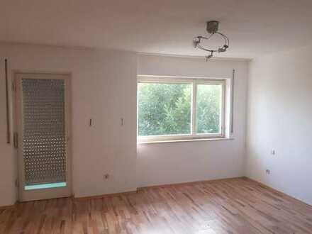 WG-Zimmer 20m² mit Balkon in einem Haus, sehr ruhige Lage