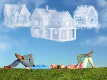 Gemütliches kleines Fachwerkhaus - ideal als Ferienhaus