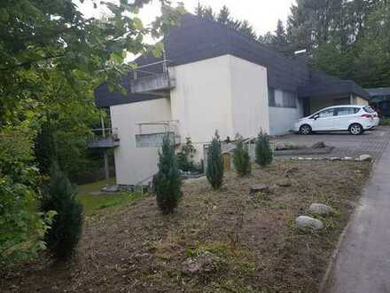 Geräumige drei Zimmer Wohnung in Waldshut (Kreis), Waldshut-Tiengen