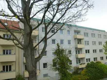 Wohnung in Regensburg