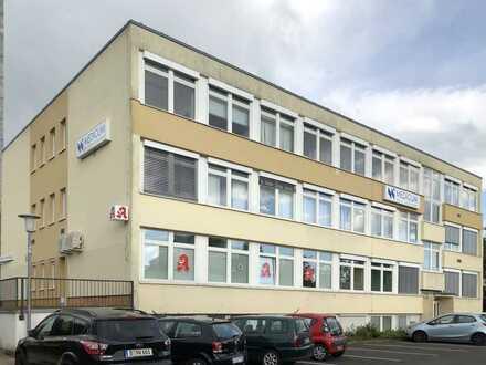 Ihre neuen Praxisflächen in unserem modernen Facharztzentrum Bästleinstrasse 06, 04347 Leipzig