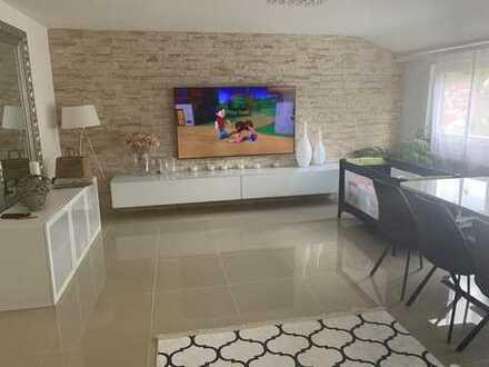 800 €, 74 m², 3 Zimmer