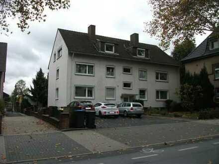 Schautag: So., den 11.11. um 13 Uhr --- Keine Provision --- Helle Wohnung in Castrop-Rauxel / Ickern