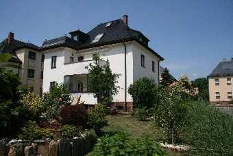Villa in guter Wohnlage