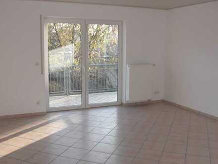 Pfungstadt-hell,freundlich+modern 3ZKB,1.OG, ruhige zentrale Lage