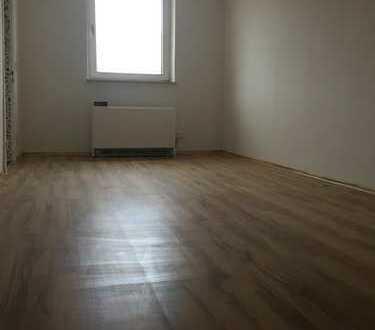 2 Zimmer 35 qm mit eigener Dusche WC in Hebertshausen