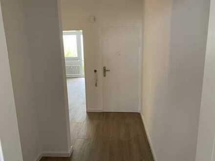Köln-Sülz, schöne 2 Zimmerwohnung mit Balkon im 1.OG
