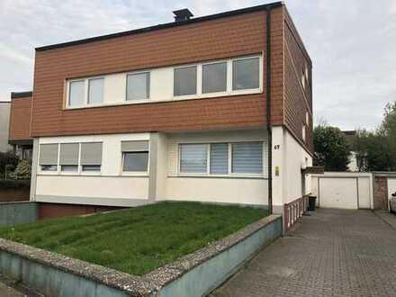 530 €, 60 m², 2 Zimmer