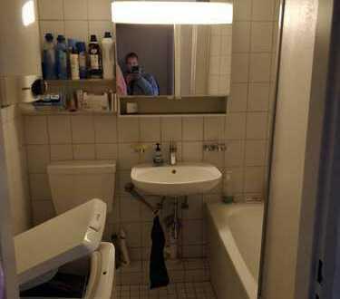 WG Zimmer Troppauplatz 5