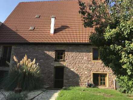 #Traitteur - Historie trifft Moderne: Dachgeschoß (Rohbau) zum Selbstausbau