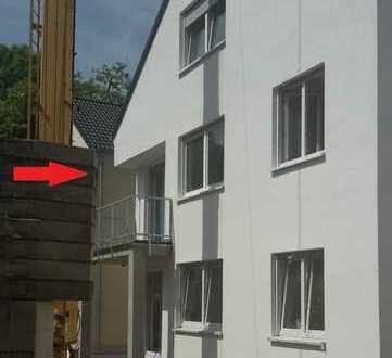 Erstbezug! Köln - Rondorf, schicke 3-Zimmer-Wohnung