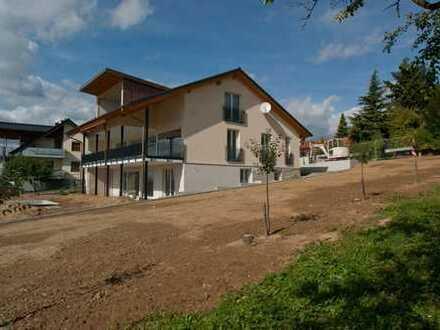 Ganz entspannt leben! ...Grandiose Maisonette-Wohnung mit unvergleichlicher Wohnatmosphäre