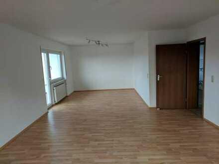 3-Zimmer-Wohnung mit Balkon in Insheim