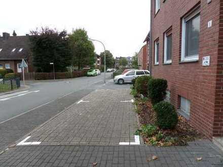Stellplatz in Senden