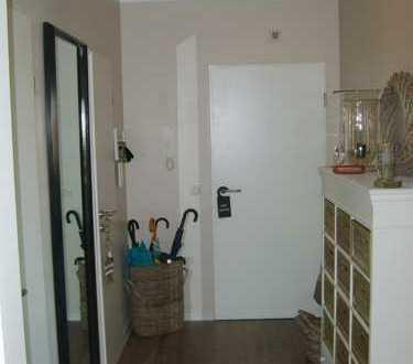 Schöne, geräumige drei Zimmer Wohnung in Haltern am See