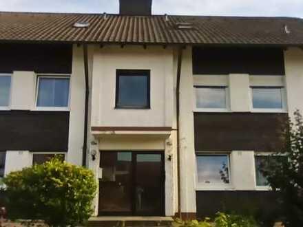 Schöne 2-Zimmerwohnung in ruhiger und bester Lage in Pentling/Regensburg langfristig zu vermieten