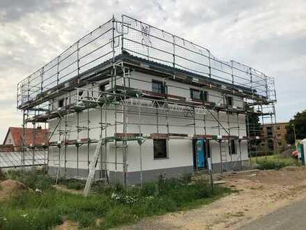 !!! ERSTBEZUG !!! - Herausragendes Neubau-Einfamilienhaus inkl. Ausstattung und viel Platz -