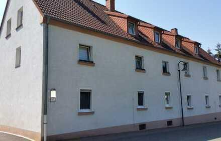 Wunderbares Renditeobjekt in Ruppertsweiler