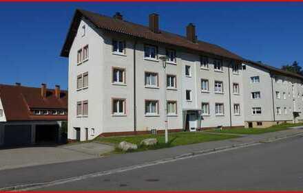 Geldanlage-ideale 3-Zimmer Eigentumswohnung in Neustadt