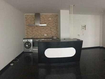 Einzigartige 2-Zimmer Wohnung mit Whirlpoolbadewanne im Herzen von Altona