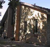Nahe Schlei und Ostsee ein gepflegtes ebenerdiges Einfamilienhaus