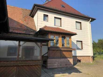 1.500 €, 160 m², 4 Zimmer
