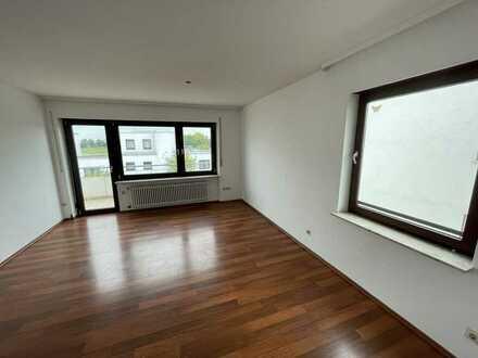 ++ Stuttgart-Neugereut ++ 5-Zimmer Wohnung ++ Garage ++