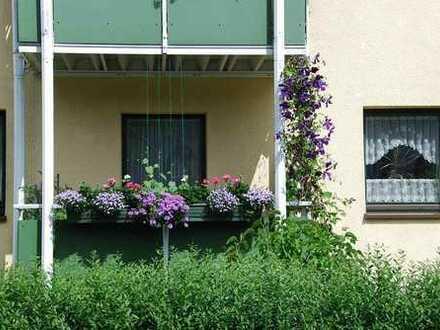 Wohnen in Schönau mit Einbauküche und Balkon *32280.1*