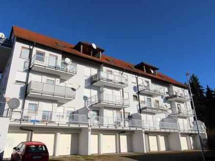 Moderne 3-Zimmer-Wohnung in schöner Wohnanlage Ideal für Kapitalanleger