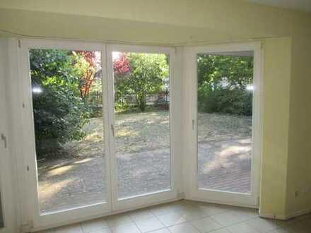 Erfüllen Sie sich Ihren Traum vom Einfamilienhaus im Stadtkern von Hohen Neuendorf/ Im Alleinauftrag
