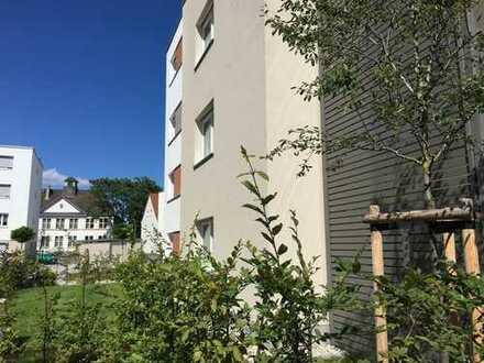 Mietgarantie ++ Kapitalanlage ++ Im Herzen von Gustavsburg bei Mainz - Penthouse ++