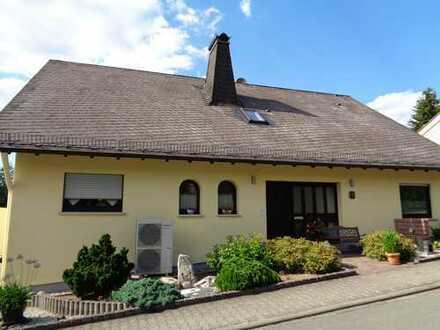 Schöne drei Zimmer Wohnung in Birkenfeld (Kreis), Frauenberg