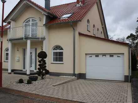 Luxuriöse Villa in exklusiver Lage zu verkaufen