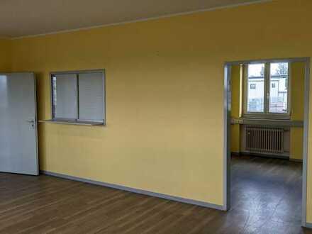 Bürofläche im Hafen Aschaffenburg