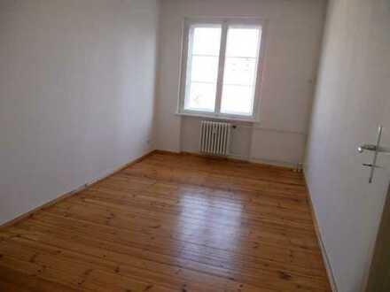 Bild_1-Zimmer-Wohnung mit Einbauküche in Reinickendorf, Berlin