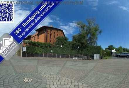 ***TOP EXKLUSIVES LOFT-BÜRO mit ca. 585m² in WIESBADEN/ OT***