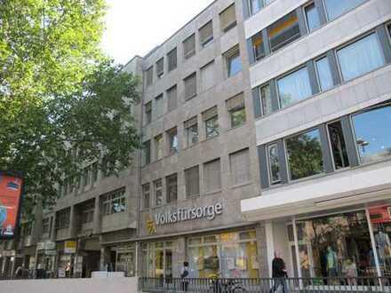 Top Ladenlokal, Bürofläche oder Schulungsräume gegenüber Löhn-Center